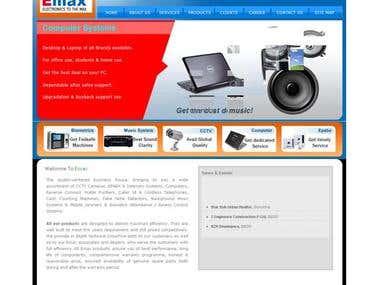 http://emaxindia.com/