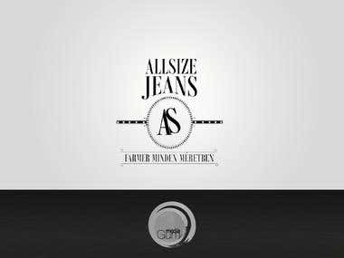 all size jeans