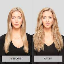 Perfect Hair Day In-Shower Styler - Living Proof