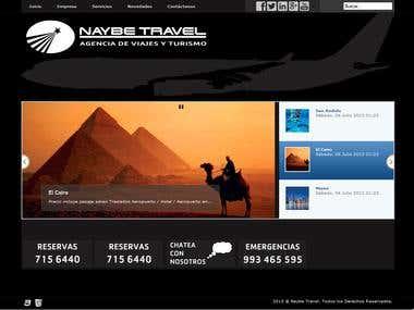 www.naybetravel.com