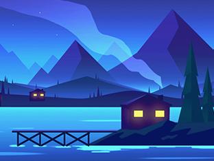 GAME CONCEPTS | UI & GUI DESIGN