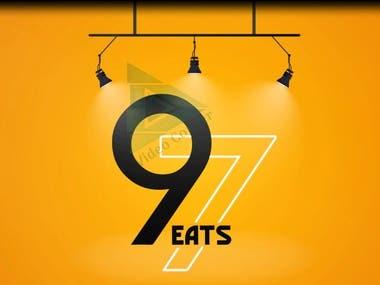 97 Eats project|Videocorner