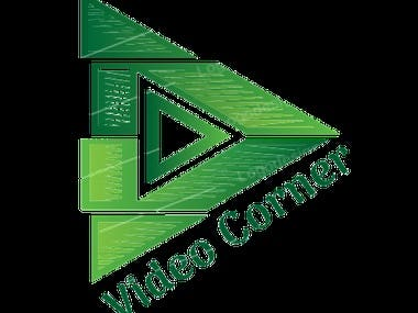 Videocorner logo