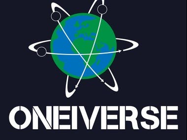Logo design #6 ( academic)