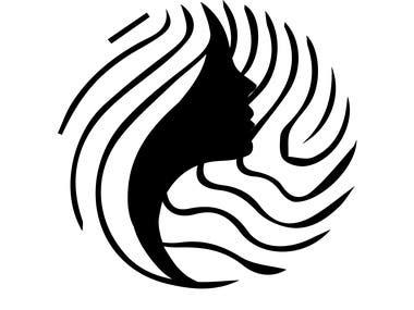 Logo Imagery