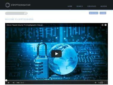 www.cryptocreative.com