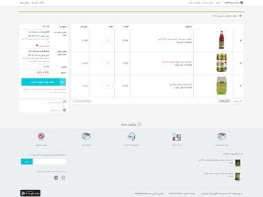 Dokan Add-on Development for Multi-vendor web site