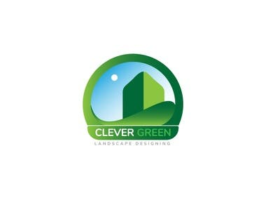 Clever Green