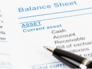 Why business owners Need Bookkeeper and Accountant.