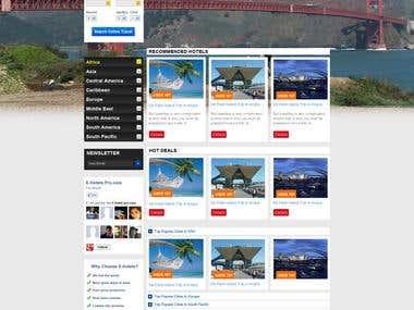 e-hotelsPro.com