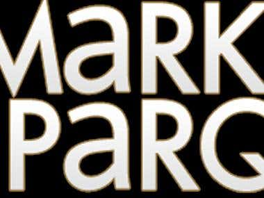 Mark Parq Resume