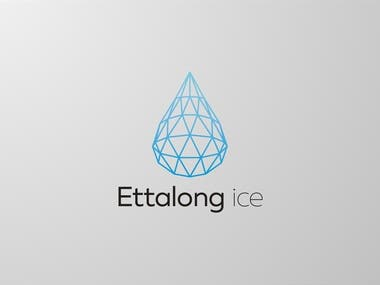 Ettalong ice