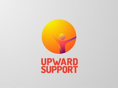 Upward Support