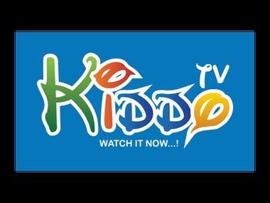 kids tv logo
