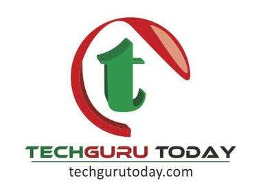 Techgurutoday_logo