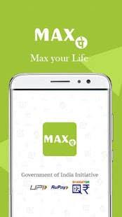 maxpe