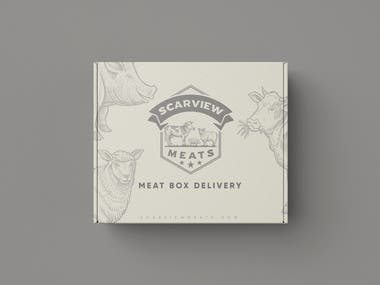 Scarview Meats