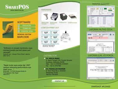 Brochure SmartPOS