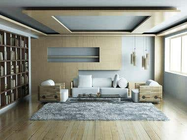 3d Interior5