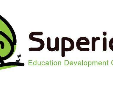 Superior Education Developement Centre