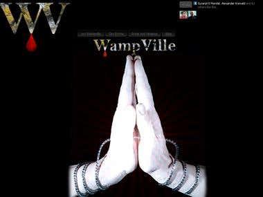 wampvile