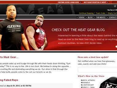 meatgearapparel.com