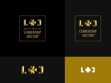 LeaderShip Doctor Logo