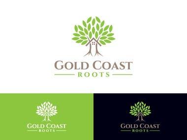 I will design professional business logo