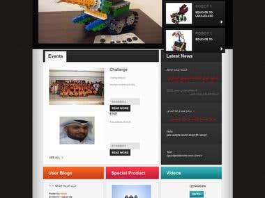 www.KuwaitRobot.com