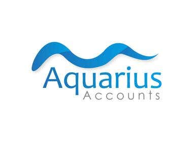 Aquaholics entry