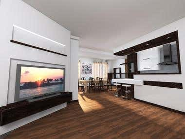 A2 apartment