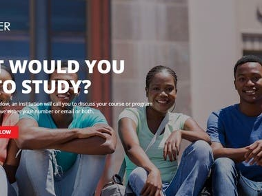 Learner Zambian Education Directory