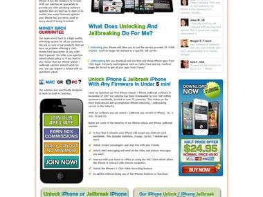 Legal-Unlock.com | iPhone Unlocking Website