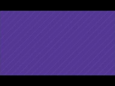 Video Editing/Packaging