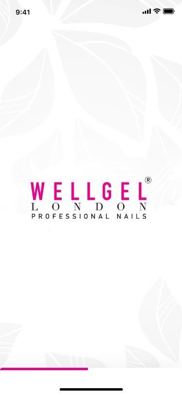 Wellgellondon