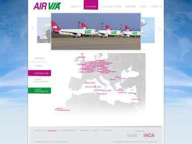 Air Company