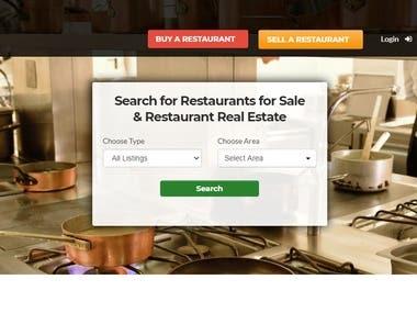 https://www.cashcowrestaurants.com/