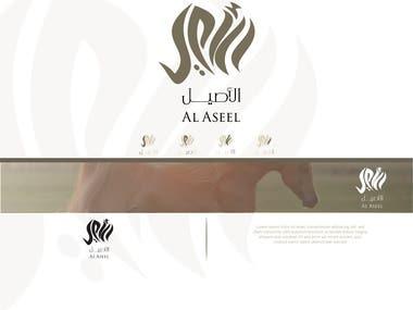 Alasel logo