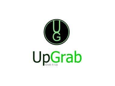 UpGrab