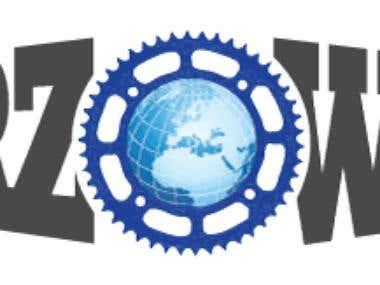 Logo comp #1 for retailer