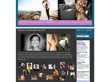 www.ready4marriage.com