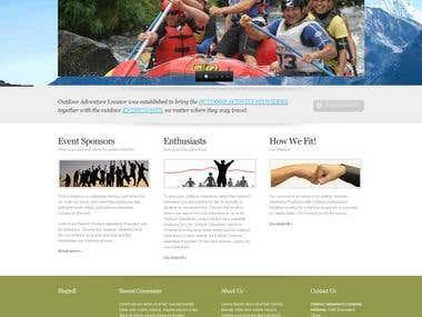 http://www.outdooradventurelocator.com/