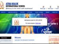 Atma Malik International School (AMIS)