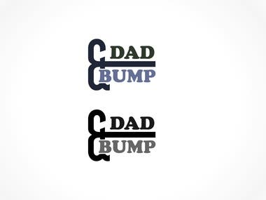 Dad and Bump