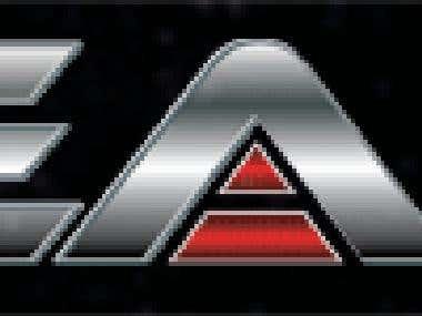 Logo for Computer Manufacturer