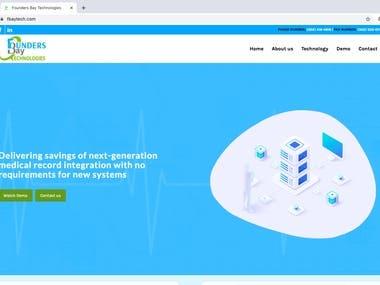 www.fbaytech.com