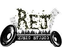 REJ Music Studio