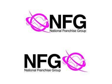 National Franchise Group logo