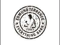 edmund terrence logo