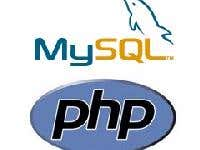 PHP, HTML